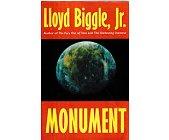 Szczegóły książki MONUMENT
