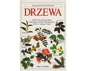 Szczegóły książki DRZEWA (SERIA: KOLEKCJONER)