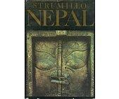 Szczegóły książki NEPAL