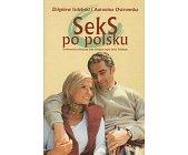 Szczegóły książki SEKS PO POLSKU