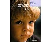Szczegóły książki OSWOIĆ LOS