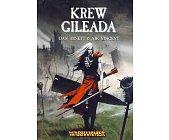 Szczegóły książki WARHAMMER - KREW GILEADA