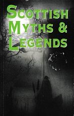 SCOTTISH MYTHS & LEGENDS