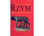 Szczegóły książki RZYM.IMPERIUM TRZECH KONTYNENTÓW
