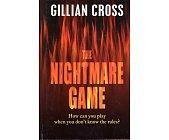 Szczegóły książki THE NIGHTMARE GAME