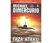 Szczegóły książki FAZA ATAKU
