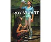 Szczegóły książki ROY STUART - VOLUME II