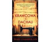 Szczegóły książki KRAWCOWA Z DACHAU
