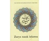 Szczegóły książki ZARYS NAUK ISLAMU