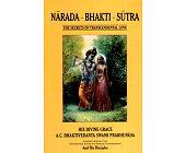 Szczegóły książki NARADA - BHAKTI - SUTRA