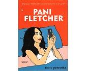 Szczegóły książki PANI FLETCHER