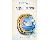 Szczegóły książki REJS MARZEŃ