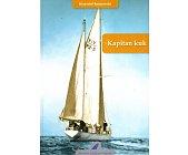 Szczegóły książki KAPITAN KUK