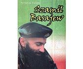 Szczegóły książki SZAMIL BASAJEW