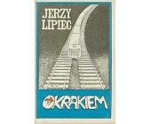 Szczegóły książki OKRAKIEM