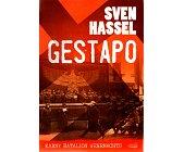Szczegóły książki GESTAPO