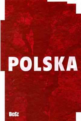 POLSKA - TRAVELER