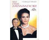 Szczegóły książki MĄŻ PANI AMBASADOR