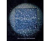 Szczegóły książki ALBUM FOTOGRAFII + CD POLES JAZZ...