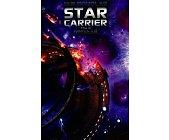 Szczegóły książki STAR CARRIER - TOM IV - OTCHŁAŃ