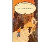 Szczegóły książki ARABIAN NIGHTS