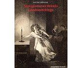 Szczegóły książki SZEKSPIROWSKA DEKADA CHODOWIECKIEGO