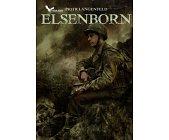 Szczegóły książki ELSENBORN