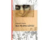 Szczegóły książki BEZ PRAWA AZYLU