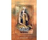 Szczegóły książki KAMILA