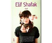 Szczegóły książki ARAF