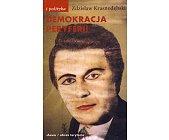Szczegóły książki DEMOKRACJA PERYFERII