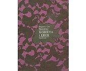 Szczegóły książki KOBIETA I EROS