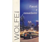 Szczegóły książki FACET Z ZASADAMI