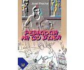 Szczegóły książki PEDAGOGIA NA CO DZIEŃ