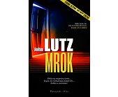 Szczegóły książki MROK