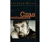 Szczegóły książki CZAS AMBASADORA