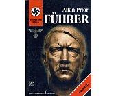 Szczegóły książki FUHRER