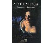 Szczegóły książki ARTEMIZJA