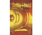 Szczegóły książki BUDDA I KWIAT