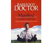Szczegóły książki MANIFEST REWOLUCJI WEWNĘTRZNEJ