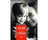 Szczegóły książki JESTEM TYRMAND SYN LEOPOLDA