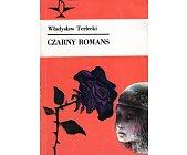 Szczegóły książki CZARNY ROMANS