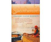 Szczegóły książki SHANTARAM