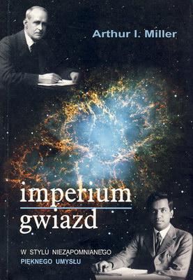 IMPERIUM GWIAZD