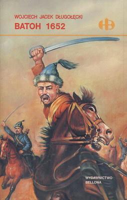 BATOH 1652 (HISTORYCZNE BITWY)