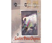 Szczegóły książki LUSTRO PANA GRYMSA