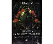 Szczegóły książki PRZYSZŁA NA SARNATH ZAGŁADA
