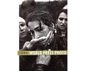 Szczegóły książki 1999 WORLD PRESS PHOTO