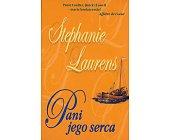 Szczegóły książki PANI JEGO SERCA