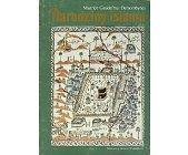 Szczegóły książki NARODZINY ISLAMU
